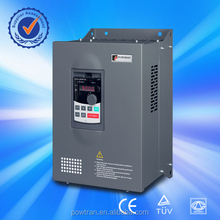 frequency inverter motor speed controller air compressor screw compressor