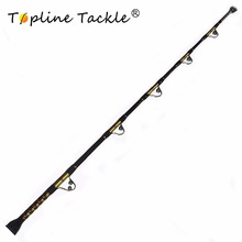 Fish float big game tuna tenkara jigging squid boat 10ft feeder bologness pen carp spinning telescopic ice fly fishing rods rod