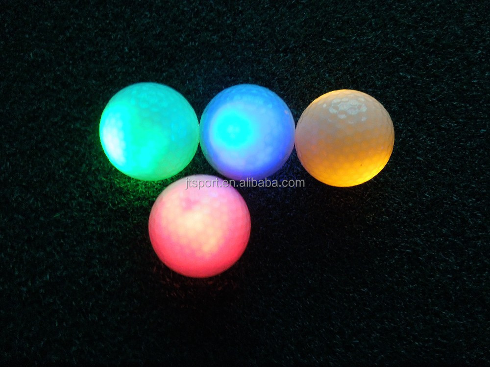 golf country club supplier brightest golf ball bright golf balls