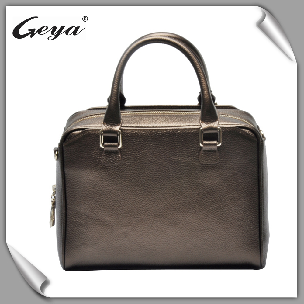 Designer Women Leather Handbags Fashion Briefcase Tote Bagwomen purses