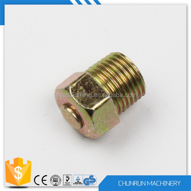 grease nipple tapered thread nipples grease button type npt to bsp nipple