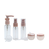 /product-detail/small-size-10ml-portable-leak-proof-shmpoo-filling-empty-cosmetic-plastic-travel-bottle-set-62027465565.html