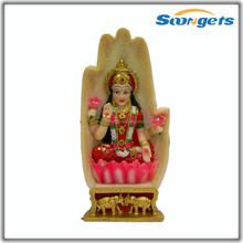 SGE791.. High Quality Products Ganesh Murti