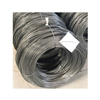 /product-detail/non-alloy-hot-dipped-steel-wire-for-armor-cable-making-60817574307.html