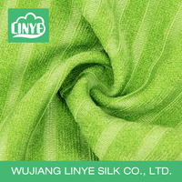 soft polyester lining fabric for children cloth