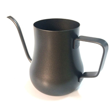SS304 Stainless Steel coffee pot jug tools