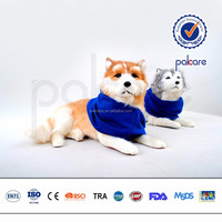 wholesale cotton dogs accessories and clothings