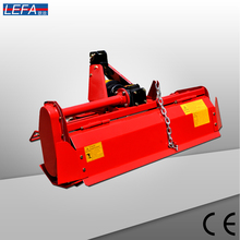 Small Rotary Equipment Rice Farm Cultivator