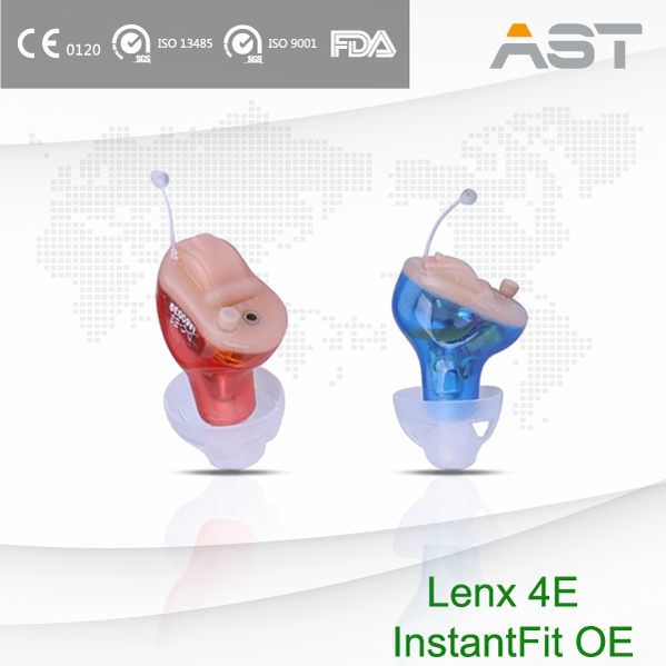 Popular Online Sale Hearing Aid Price Open Fit Invisible