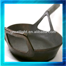 japanese cast iron cookware