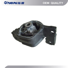 Engine Mount for HONDA Honda Fit Jazz 1.2 1.4 OE no. 50810-SEL-T81