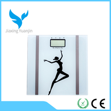 150kg smart body weight scale body fat scale