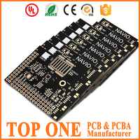 Electronics PCB Projects for electronic thermometer pcb and electronic penis stimulation pcb