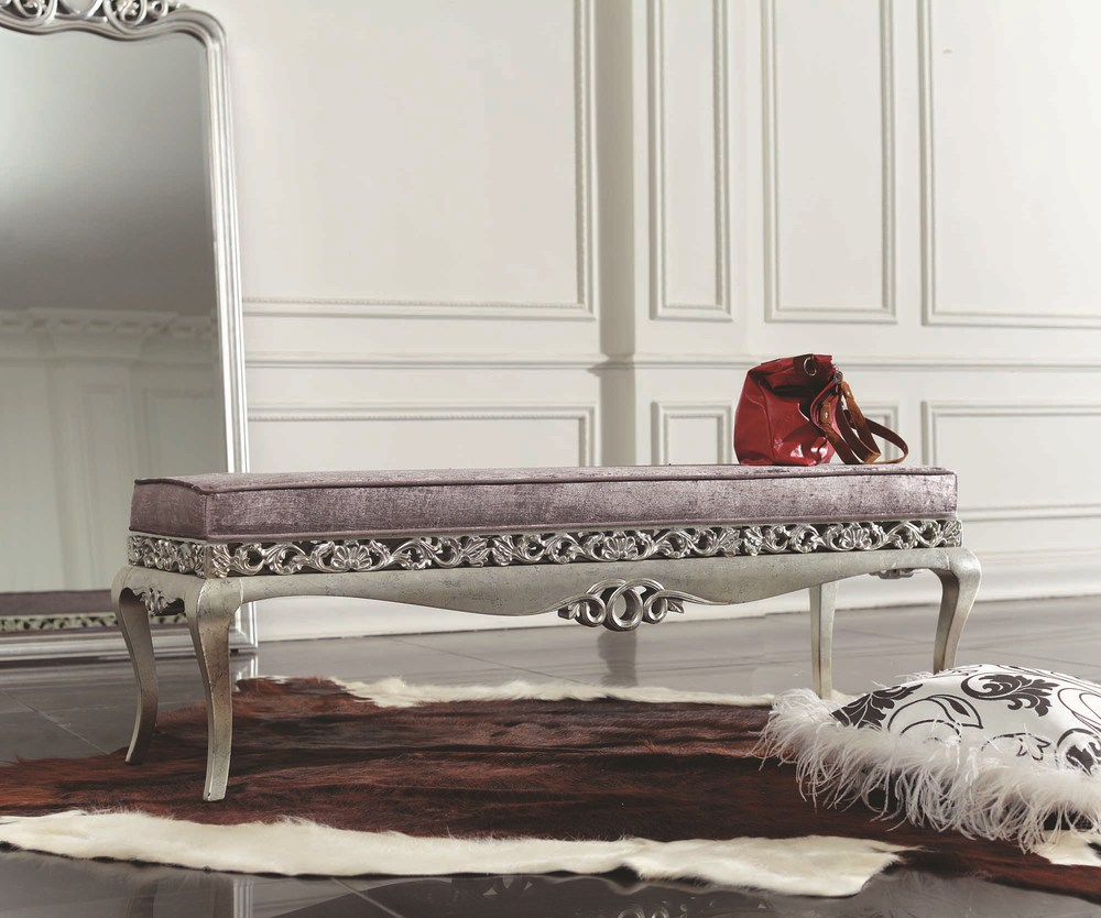 Royal classic princess double bed for wedding buy royal for New design bedroom set