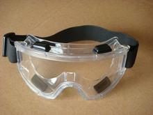 3M safety glasses Industrial Safety Goggles price welding and cutting protective safety goggles