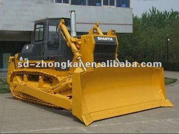 SD22 220hp Bulldozer price Bulldozer for sale