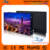 P3.91 indoor full color led display screen for Stage rental