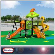 Original Producer CE Standard High Quality Plastic Toy