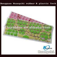 silicone keyboard protector