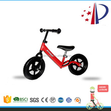 Ander New Patent Model Kids Running Bicycle No Pedal Kids Bike Kid First Bicycle Children Balance Bicycle