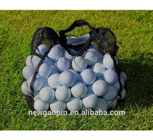 Golf driving range ball golf ball with your own logo