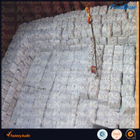 Grey Color and Silicate Cement / Portland Cement Type cement portland 32.5R
