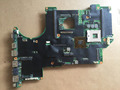 100% working Laptop Motherboard for Dell M17X R1 P01E CN-0F415N F415N Series Mainboard,Fully tested.