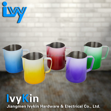New design Wingkin and colorful design cool coffee cup
