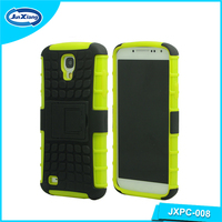 promotional wholesale cell phone back cover case for samsung s4