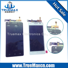 LCD for Huawei 3 outdoor LCD Screen , Touch Screen Display for Huawei Honor 3 outdoor