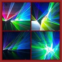 Factory Price christmas laser lights for event, laser projector, 3d animation laser light