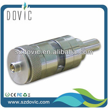 Humanization design high quality huge vapor ithaka atomizer