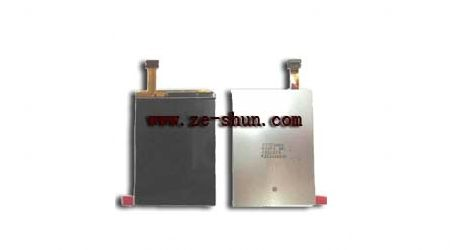 cell phone lcd screen for Nokia N95 8G/N96