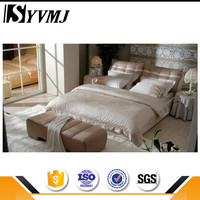 Buy imported furniture beds in China on Alibaba.com