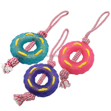 Professional dog toys free samples With Promotional Price