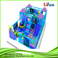newest design kids names of indoor games