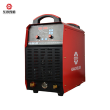 MIG MAG-280 Aluminum/Copper/Steel use High Speed Double Pulsed MIG MAG Spot Welding Machine(separate)