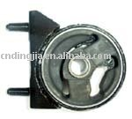 ENGINE BUSHING 21840-22300 FOR ACCENT