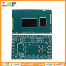 New and original CPU Processor I7-4510U SR1EB high quality processor