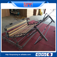 convertible chair bed mechanism Folding Bed Parts, sofa bed frame