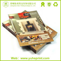 Large Quantity Shenzhen Factory Cheap Printing