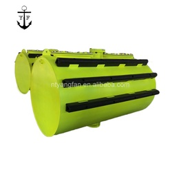 best selling steel buoys for sale wholesale