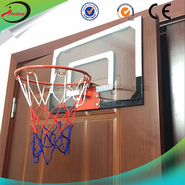 P3 indoor led display led beer tap <strong>handles</strong> mini basketball hoop stand education set