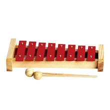 Wholesale mini toy xylophone,animal xylophone,xylophone piano