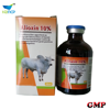 /product-detail/oxytetracycline-injection-10-antibiotic-drug-names-60232359520.html