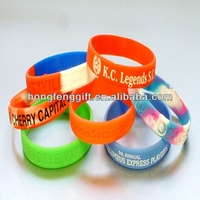 custom power balance silicone wristbands for cheap promotion