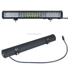 Wholesale Cheap Price Amber Magnetic 12 volt offroad 4*4 automotive car led light bar