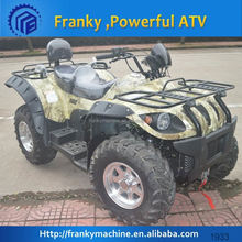 All types of atv 4x4 diesel