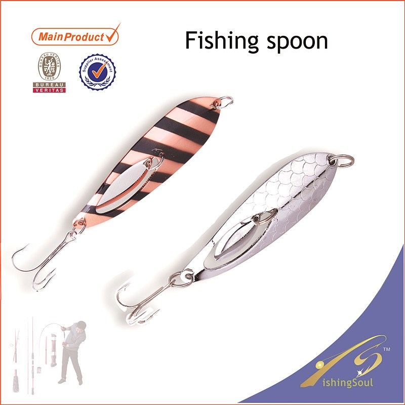 Snl020 cheap fishing tackle artificial bait fishing lure for Fishing lures cheap