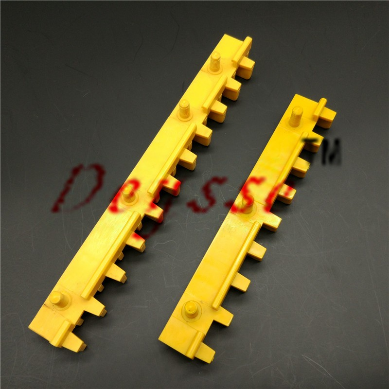 645B023H01/645B023H02 Demarcation Line for Hyundai Escalator Step